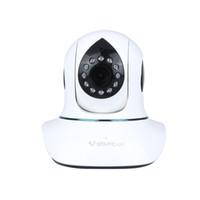 audio storage - VStarcam C7838WIP HD Indoor IP Camera PnP Audio Recording Memory Storage G tf card CCTV Camera Wireless ip Camera P
