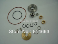 Wholesale New Turbocharger Repair Kit Rebuild Kit T25 T28 SX S13 S14 SX SX Turbo Charger WLZYQ004 M47430