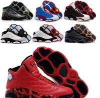 Wholesale Top quality China Retro Mens Basketball Shoes sneakers China Men Sports shoes Eur40