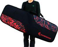 Wholesale Maelstorm cm kiteboard travel golf bag backpack for kitesurfing kiteboarding gear equipment accessories
