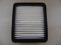 Wholesale SUZUKI JIMNY FJ Suzuki jimny MPV FJ air filter A00