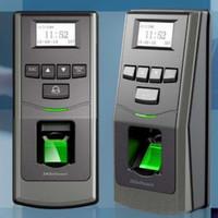 Wholesale Slim and elegant design fingerprint access controller