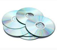 Wholesale Newest Release MAX workout dvds Discs Discs Discs movies TV series Cartoon item