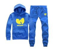 best tang - winter wu tang clan hoodie batman fashion hip hop sweats for men new style casual sweatshirt male track suit best price