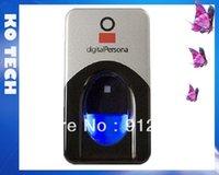 Wholesale URU4500 Biometric mini fingerprint reader Digital Persona