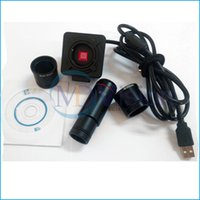 Wholesale Camera Support DirectShow Video Interface Windows XP to Win Doing UVC System Android Linux System Connection Hardware Devices