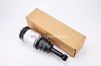 Wholesale RPD501110 for Range Rover Sport and Discovery LR3 LR4 Rear Air suspension spring