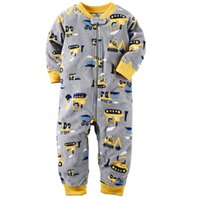best baby wholsale - Best selling autumn and winter new styles wholsale pure cotton baby romper and kids clothing supplier China