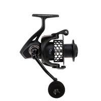 Wholesale 11 BB Ball Bearings Spinning Fishing Reel Gear Spool High Speed Fish Wheel Series Sea Rock Fishing Reel Pesca