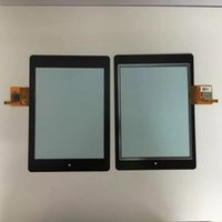 acer tablet repair - For Acer Iconia Tab A1 A1 A1 A1 Tablet PC Touch Screen Panel Digitizer Glass Lens Sensor Repair Parts Replacement