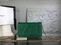 bag headers - 2016 new ladies bag hot Miss Gao Pinzhi within Messenger header layer leather snake mini wallet cm cashmere leather ladies shoulder bag Fr