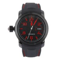 avatar the band - Masculino Watches Men Clock Army Fashion Sport Watch Casual Silicone Wristwatch Cheap wristwatch band High Quality watch the avatar movie
