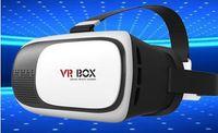 active supplier - II VR glasses vr glasses xnxx movies supplier VR eyes II VR glasses vr glasses xnxx movies supplier VR eyes