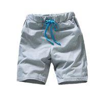 Mens Swim Shorts Cheap Price Comparison | Buy Cheapest Mens Swim ...