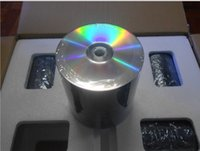 Wholesale DVD R blank disk record dvd G empty disks Storage Computer Drive diameter cm for DVD Movies TV series