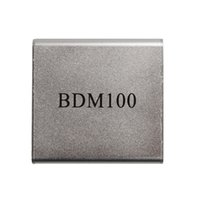 Wholesale Best Seller BDM100 PROGRAMMER ECU Chip Tunning With Excellent Quality