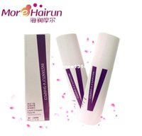 Wholesale Quality goods More Hairun magic V cosmetology whitening spot lift firming contractive pore thin face spray