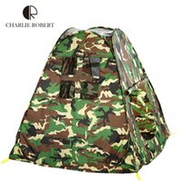 army play tent - Little Army Kids Tent Casa Boy Play Tent Children Outdoor Toys Army Green Play house Teepee Foldable Sports Beach Tent HT2744
