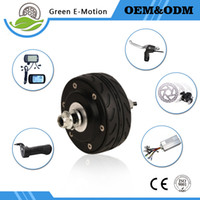 bicycle hub motors - light wheel inch electric wheel motor v w hub motor kit electric scooter motor electric bike bicycle motor wheel