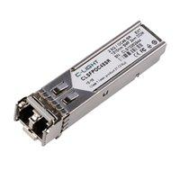 Wholesale 100M SFP ZX nm KM SMF DFB Cisco Compatible