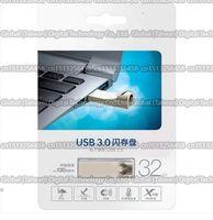Wholesale DHL delivery GB GB GB GB GB Personalized custom Cute Mini wate USB flash drive pendrive memory stick USB External storage disk