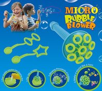 babies blowing bubbles - Cikoo horn bubble machine blowing bubble toy baby children outdoor sound effect ml water bubble bubble wand