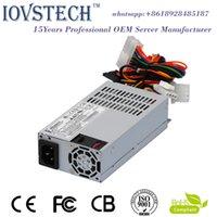Wholesale Bulk Packed W wide wattage psu U Flex Server Power supply ENP7020B for htpc U rack case
