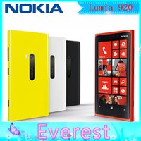 dual os - Nokia Lumia Unlocked Original Refurbished Dual Core G MP WIFI GPS GB ROM GB RAM Windows OS Touch screen Smartphone