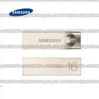 Wholesale DHL shipping GB GB GB GB Cute Mini waterproof USB flash drive pendrive memory stick USB External storage disk