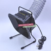 Wholesale 30W HAKKO Soldering iron welding Smoking instrument Smoking cleaning machine Smoke ventilator Exhaust fan