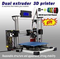 Cheap 3d printer Best reprap prusau i3