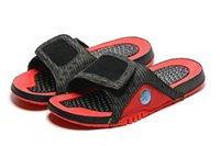 beach rooms - New Mens RETRO Slippers Summer Slippers