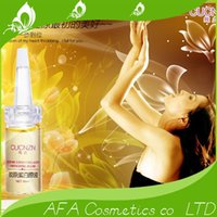 Wholesale Pure collagen liquid loading combination whitening moisturizing anti wrinkle moisturizing firming skin