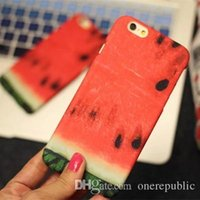 beef packages - 2015I6plus following Beef cabbage package watermelon simulation mobile phone setszy00138