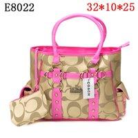 handbag coach - Famous Brand mk handbag Designer COACH Michael Korrs MKbag Shoulder Bags Totes Purse Backpack wallet Top Handle Bags