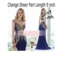 add pictures - Luxury Sheer Illusion Backless Evening Dress AL2427 Special Link Just for Foforafo PO US Same AS Picture Add Fees Change Design