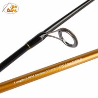 Wholesale Daiwa Fishing Spinning Rod M M Fishing Tackle Sea Rod By ems
