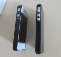 tazer - Tactical flashlight K95 mobile phone model torch tazer