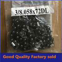Wholesale 3 DL chain chainsaw chain fit MS381 H365 chainsaw and similiar models