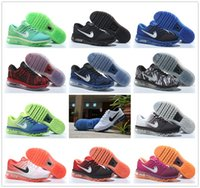 Wholesale On Sale Max Air Cushion Sneaker Men Women Newest Release Sneaker New Arrival Running Shoes Size