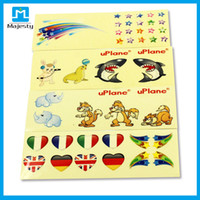 app notebooks - diy toys USA shipping Christmas Gifts App Control the Lightest Glider Airplane EPP Material diy plane for Kids DHL