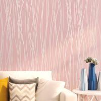 Wholesale 2016 high grade non woven wallpaper wallpaper wallpaper wallpaper wallpaper wallpaper wallpaper decoration wallpaper