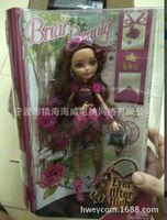 baby alive toys - 26cm brinquedos ever after high boneca baby alive girls toys original monster high