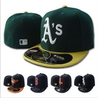 adult sports leagues - Major League Baseball Hip Hop snapback Pirates Caps MLB Sports Bone Pittsburgh Women Hats Men Nationals gorras Caps Casual Washington