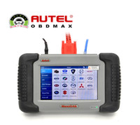 Wholesale Autel MAXIDAS DS708 Scanner Update via Internet Autel Scanner Autel DS Multi language in Stock