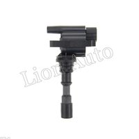 Wholesale Lion Ignition Coil For Kia Sedona Hyundai