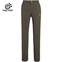best hiking pants - Popular Quick Drying Women Pants Full Length Breathable Nylon Material Sport Outerwear Best Selling Solid Color