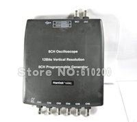 automotive digital storage oscilloscope - Hantek C PC USB Digital Storage Automotive Diagnostic Oscilloscope DAQ Program Generator CH