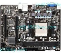 asrock motherboard warranty - A55M VS ASRock motherboard A55 instead of A55M HVS three years warranty