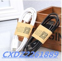 dhgate - DHgate lowest price M USB Cable data and charge cables for Samsung Galaxy S4 S3 S2 S5 i9600